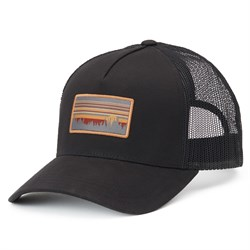 Tentree Juniper Patch Altitude Hat