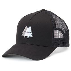 Tentree Woven Patch Altitude Hat