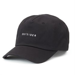 Tentree Outsider Peak Hat
