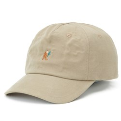Tentree Sasquatch Peak Hat