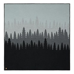 Tentree Cotton Juniper Blanket