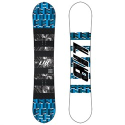 Lib Tech Skate Banana BTX Snowboard - Blem