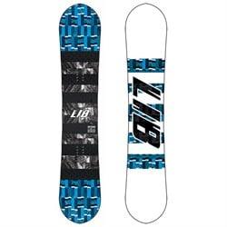 Lib Tech Skate Banana BTX Snowboard - Blem 2020