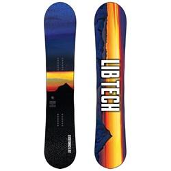 Lib Tech Cortado C2 Snowboard - Blem - Women's 2020