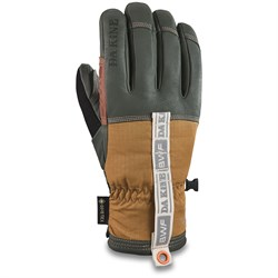 Dakine Team Maverick GORE-TEX Gloves