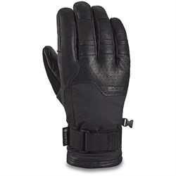Dakine Maverick GORE-TEX Gloves