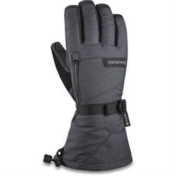 Dakine Titan GORE-TEX Gloves