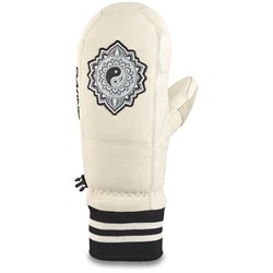 Dakine Team Lotus Mittens - Women's
