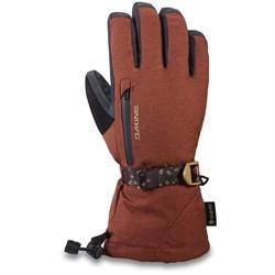 Dakine Sequoia GORE-TEX Gloves - Women's