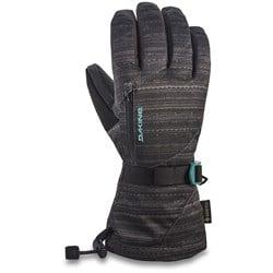 Dakine Sequoia GORE-TEX Gloves - Women's - Used
