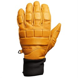 Flylow Savage Gloves