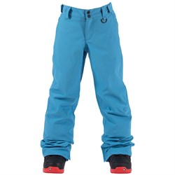 Bonfire Tactical Pants - Boys'