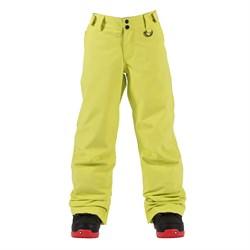 Bonfire Tactical Pants - Boys'