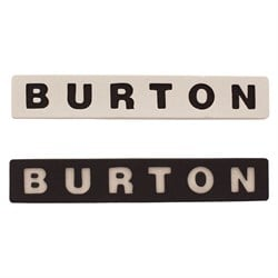 Burton Foam Stomp Pad