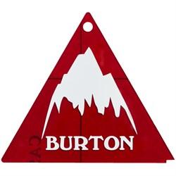 Burton Tri Scraper