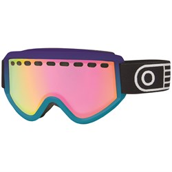 Airblaster Pill Air Goggles