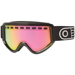 Airblaster Pill Air Goggles