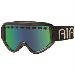 Airblaster Clipless Air Goggles