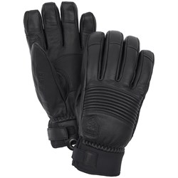 Hestra Freeride CZone Gloves