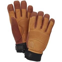 Hestra Freeride CZone Gloves
