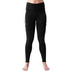BlackStrap Therma Pants - Women's