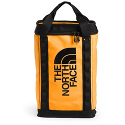 The North Face Explore Fusebox - S Backpack