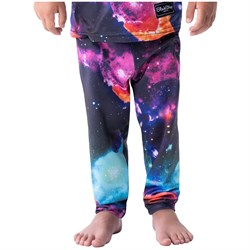 BlackStrap Therma Pants - Kids'