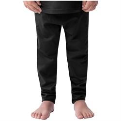 BlackStrap Therma Pants - Kids'