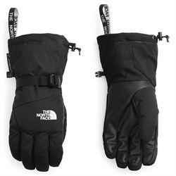 The North Face Montana FUTURELIGHT™ Etip™ Gloves