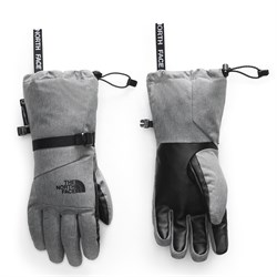 The North Face Montana FUTURELIGHT™ Etip™ Gloves - Women's