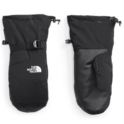 The North Face Montana FUTURELIGHT™ Etip™ Mittens