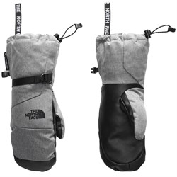 The North Face Montana FUTURELIGHT™ Etip™ Mittens - Women's