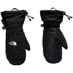 The North Face Montana FUTURELIGHT™ Mittens - Kids'