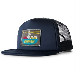 Flylow Chopsticks Trucker Hat