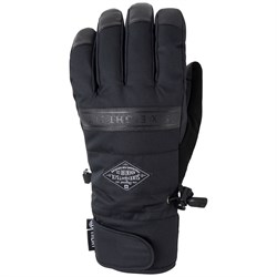 686 InifiLOFT Recon Gloves