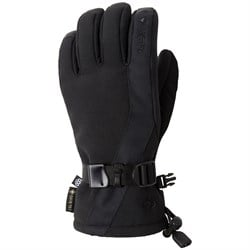 686 GORE-TEX Linear Gloves - Women's