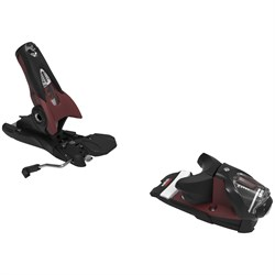 Look SPX 12 GW Ski Bindings 2021
