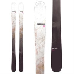 Rossignol Black Ops Stargazer Skis - Women's 2022 - Used