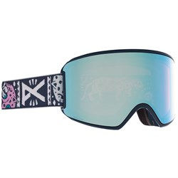 Anon WM3 MFI Goggles - Women's