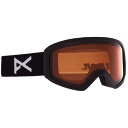 Anon Insight Non-Mirror Goggles - Women's