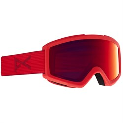 Anon Helix 2.0 Perceive Goggles
