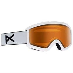 Anon Helix 2.0 Non-Mirror Goggles