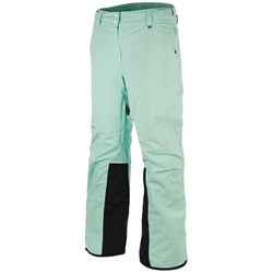 Planks Clothing All-Time Insulated Pants - Women's