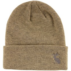 Spacecraft Legendary Cuff Beanie