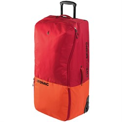 Atomic RS Trunk 130L Bag