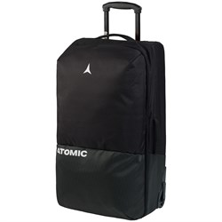 Atomic Trolley 90L Bag