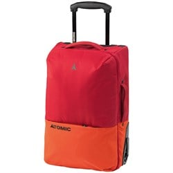 Atomic Cabin Trolley 40L Bag