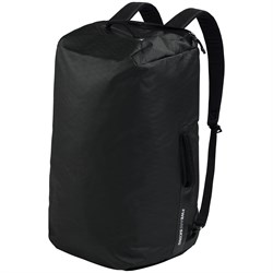 Atomic 60L Duffel Bag