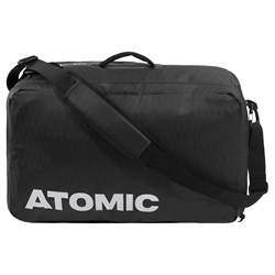 Atomic 40L Duffel Bag