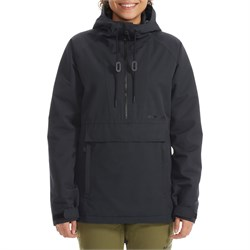 Armada x evo Saint Insulated Pullover Jacket - Women's